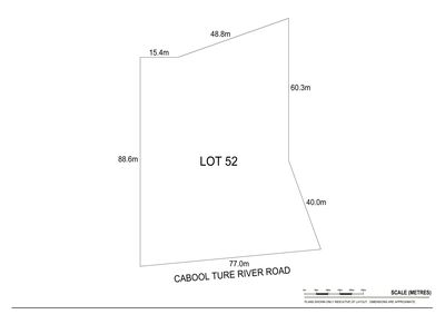 Lot 52/837 Caboolture River Road, Upper Caboolture