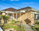 111 Buckley Street, Moonee Ponds