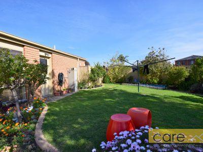 13 Peveril Crescent, Cranbourne North