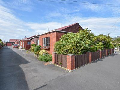 155A Bay View Road, South Dunedin
