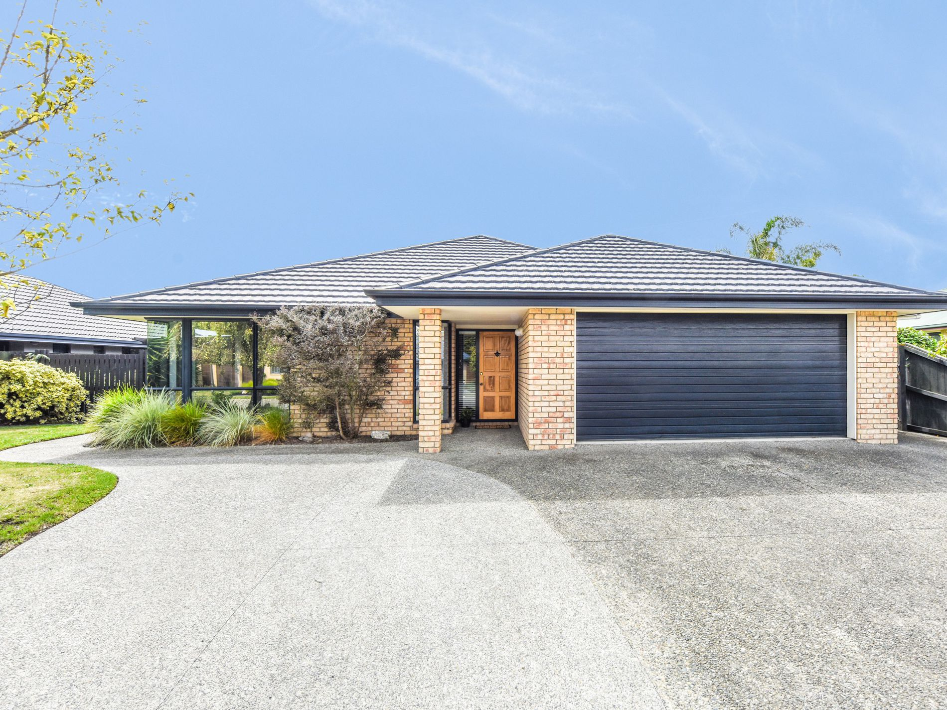 10 Kendall View, Stoke