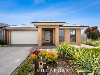 26 Ackland Street, Armstrong Creek