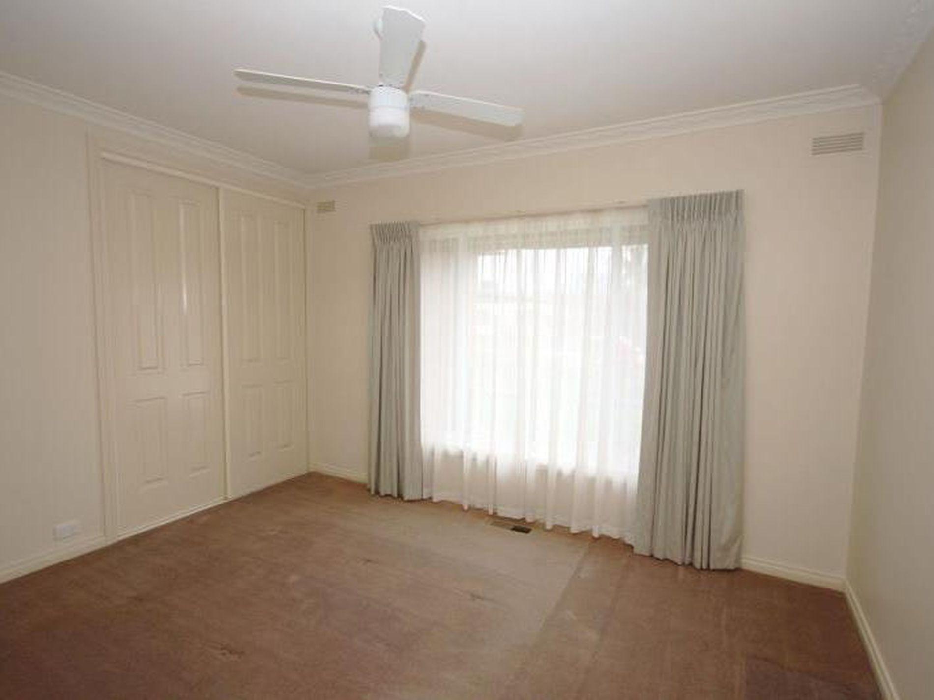 1 Dallwitz Court, Wangaratta