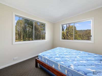 265 Sawpit Gully Road, Bridge Creek