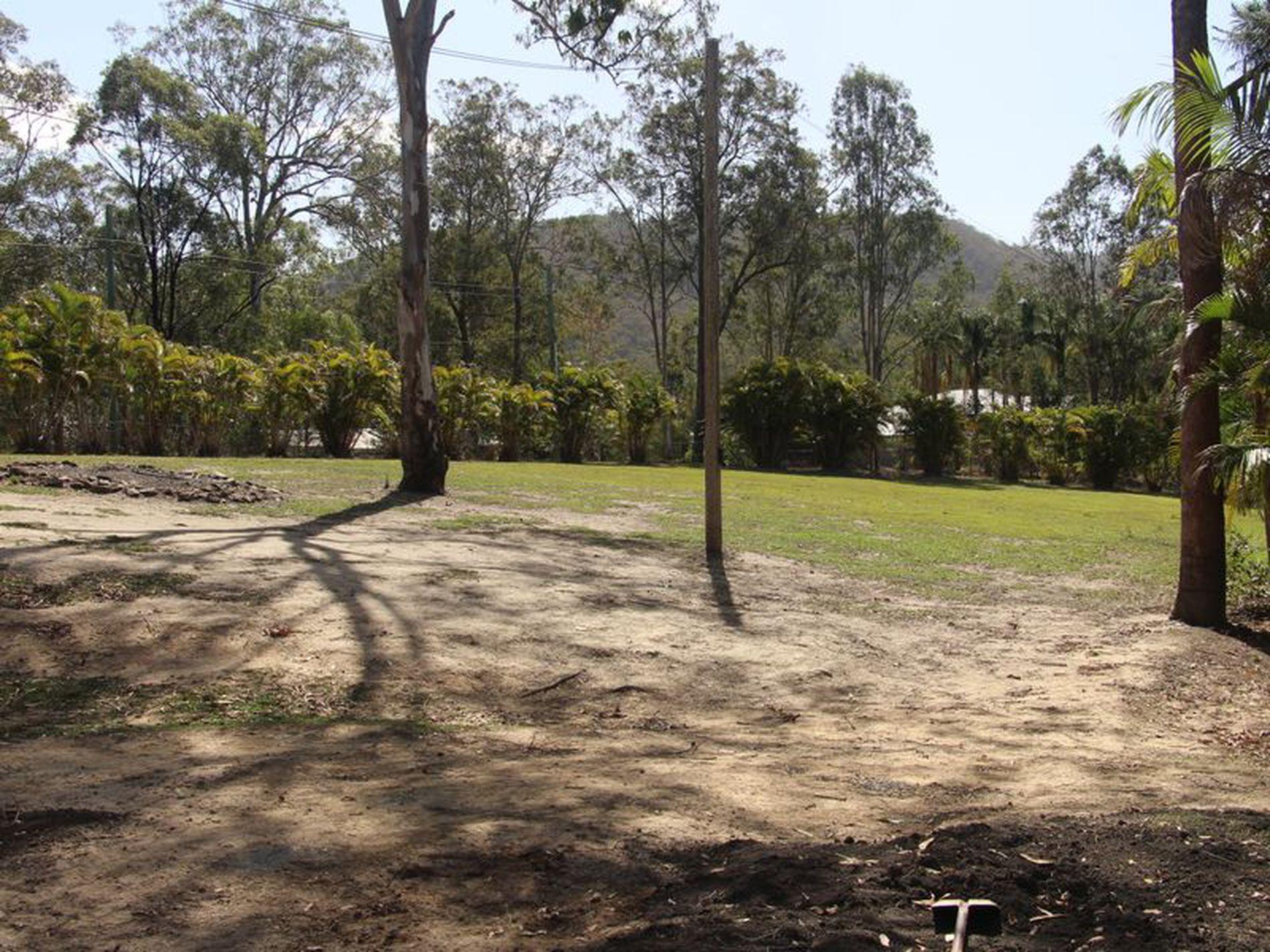 11 Mungindie Court, Mount Nathan