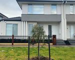 500 HARVEST HOME ROAD, Epping