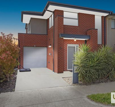 5 Nebo Way, Clyde