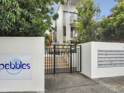 3 / 13 Bright Avenue, Labrador
