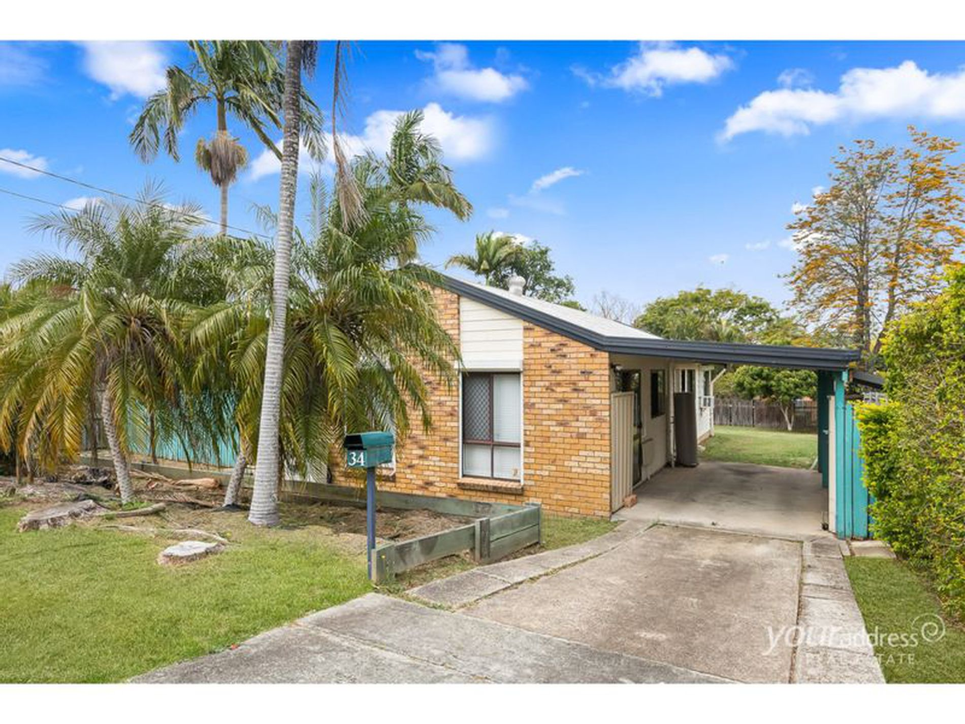 34 Muchow Road, Waterford West