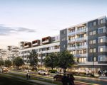 2 Beds / 570-580 Canterbury Road, Campsie
