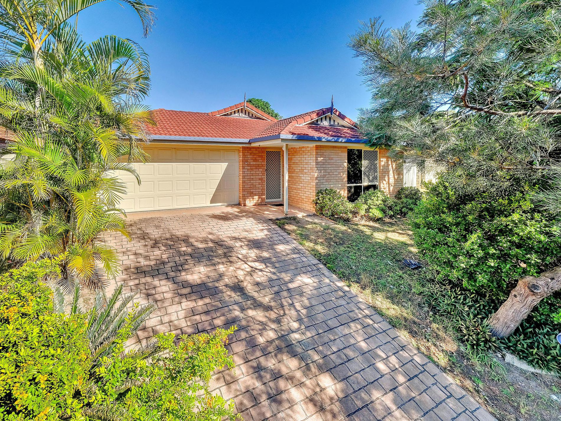 75 Jubilee Avenue, Forest Lake