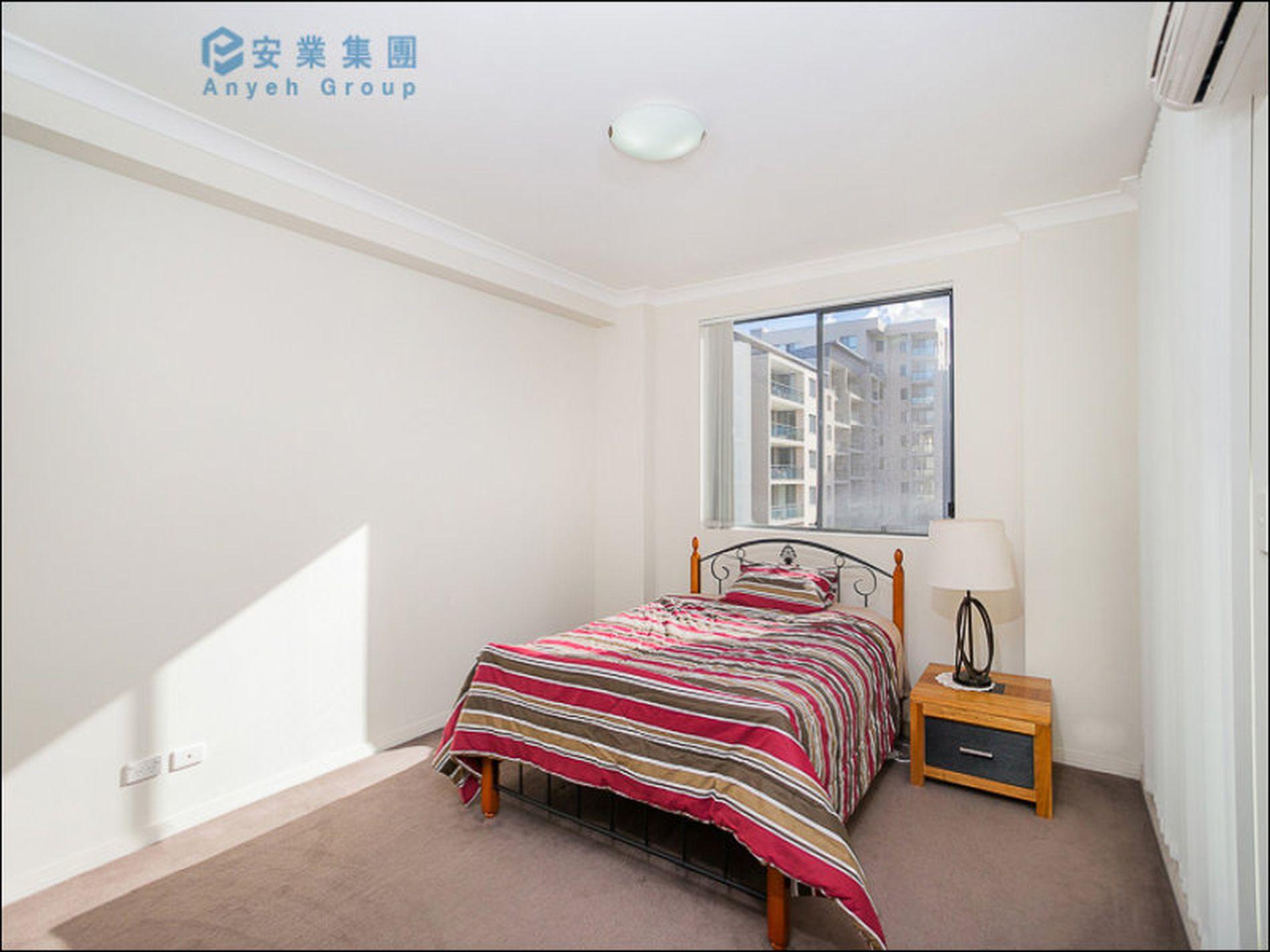 120 / 20 Victoria Rd, Parramatta