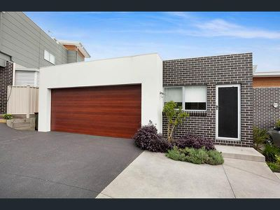 2/34 Coolum Parkway, Shell Cove