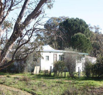 28 Bolton Creek Road, Coolah