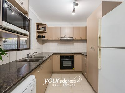 40 Forestwood Street, Crestmead