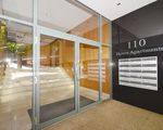 20 / 110 Mounts Bay Road, Perth