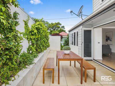 6 BEAN STREET, Geelong