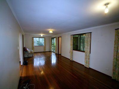 9 Lilac Tree Court, Beechmont