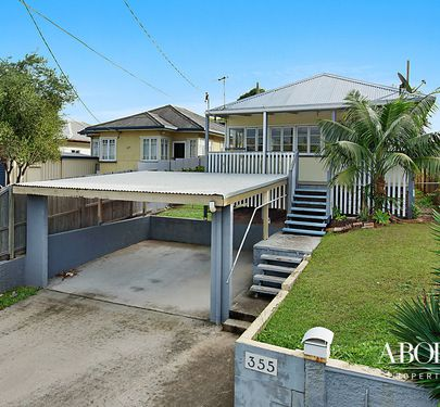 355 Oxley Avenue, Margate