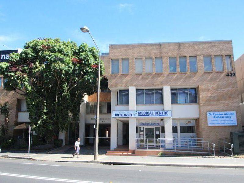 16 / 432 Chapel Rd, Bankstown