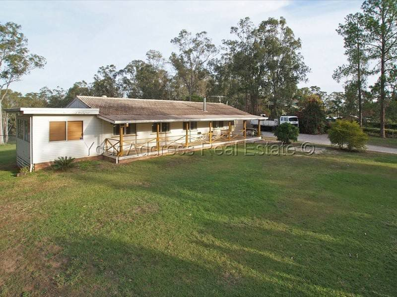 682 Middle Road, Greenbank