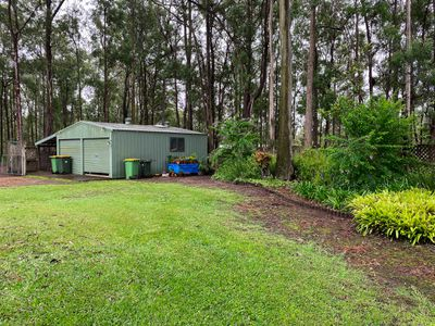 72 Woola Road, Taree