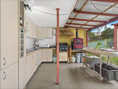 69 SEABREEZE PARADE, Green Point