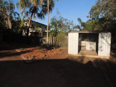 12 Kellerman Drive, Moranbah