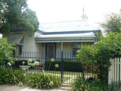 118 Carthage Street, Tamworth