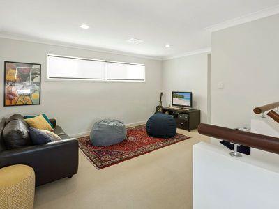 8 Hamson Terrace, Nundah