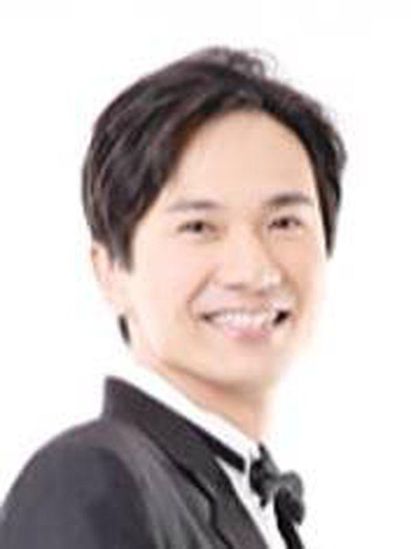 John Ting