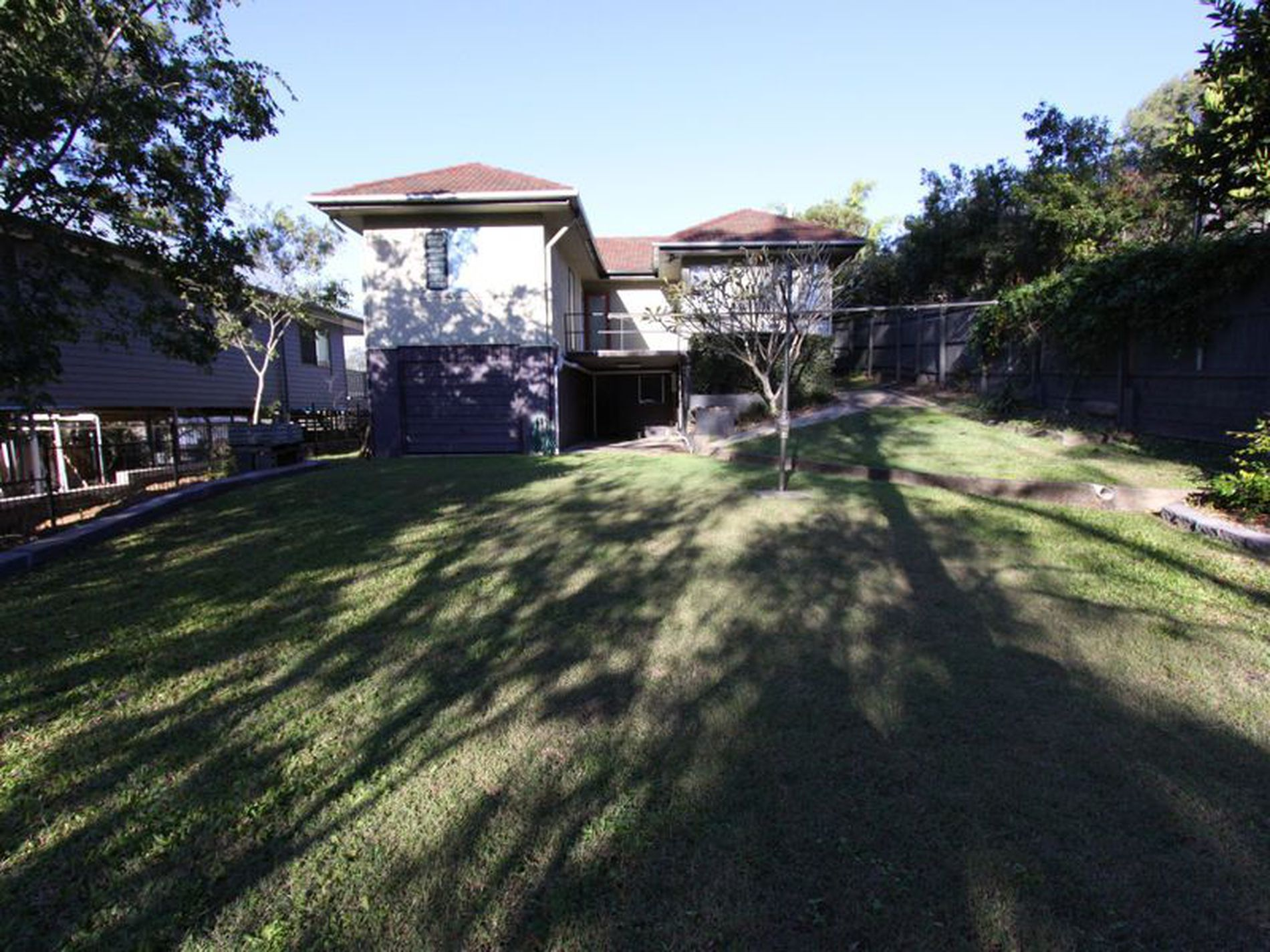 111 Market Street South, Indooroopilly