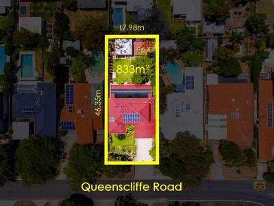 72 Queenscliffe Road, Doubleview