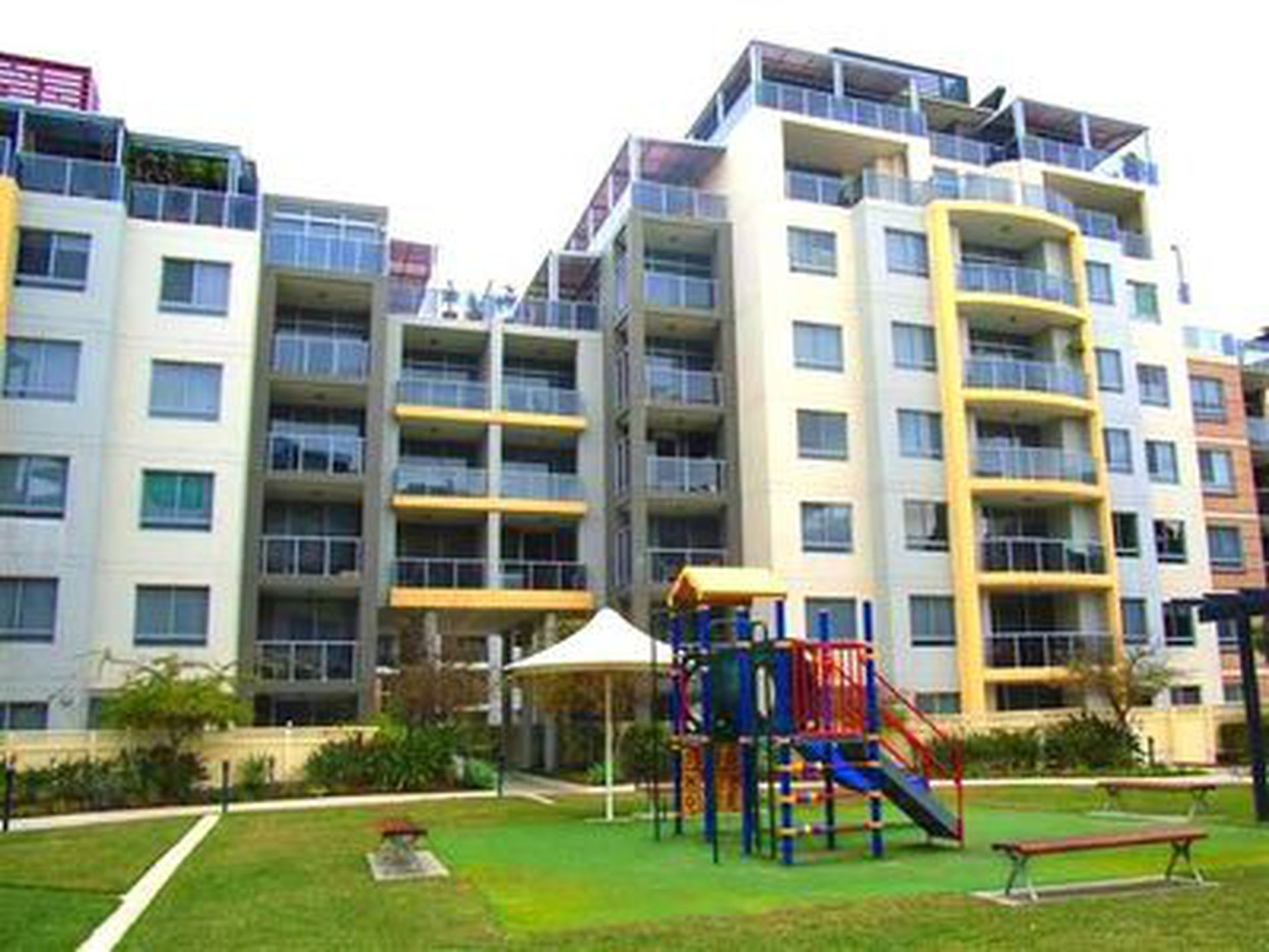 146 / 88 Bonar Street, Wolli Creek