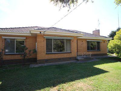 32 Edwards Street, Wangaratta