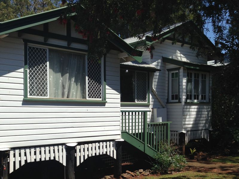 3 Listohan Street, North Toowoomba