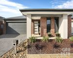 26 Emery Drive, Clyde North