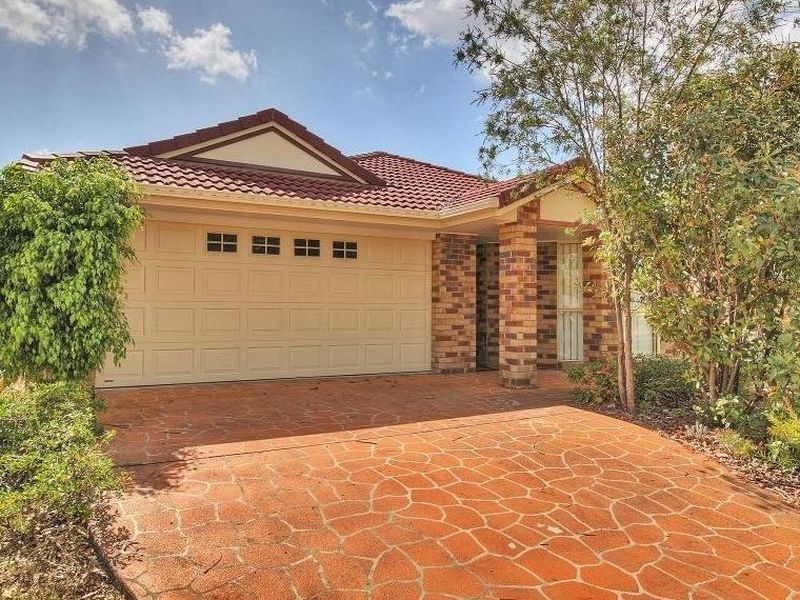13 Eungella Terrace, Forest Lake