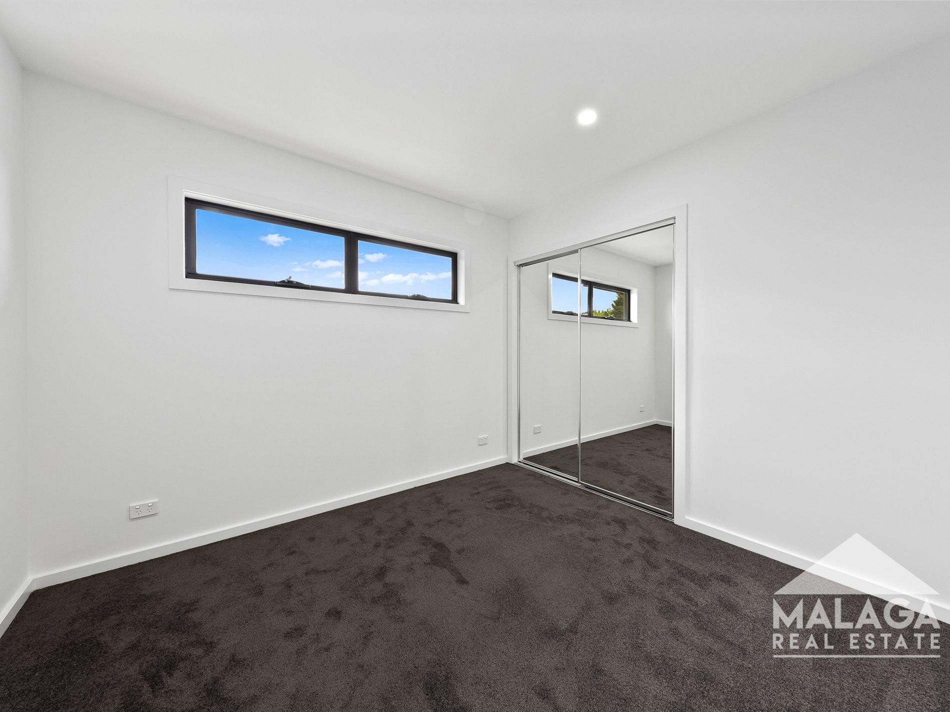1  / 2  Kathleen Street, West Footscray
