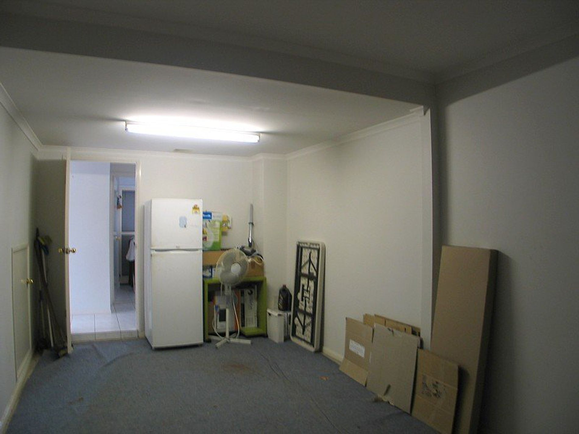 36 / 1A Alison Road, Carrara