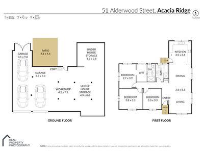51 Alderwood Street, Acacia Ridge