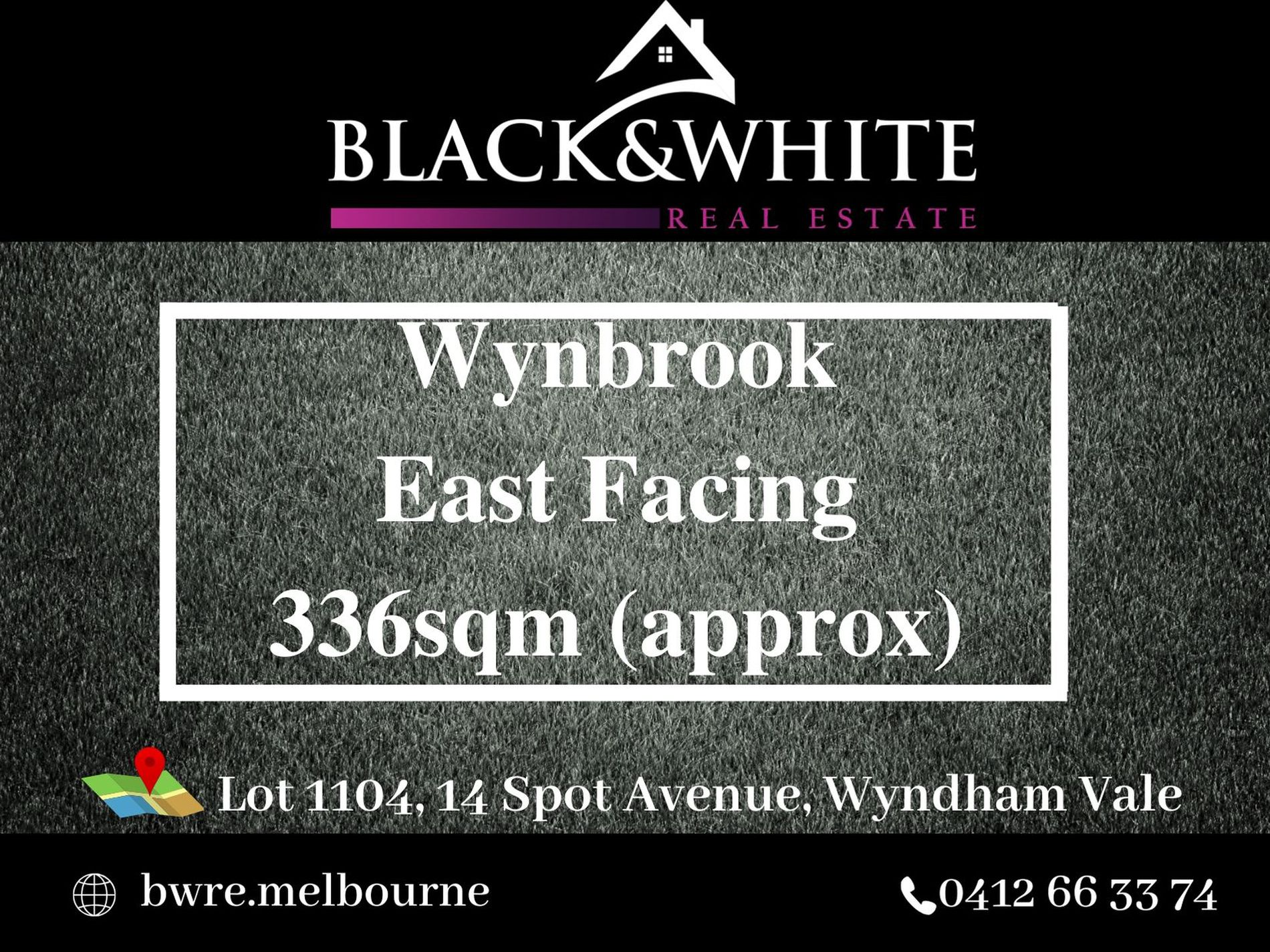 14 Spot Avenue, Wyndham Vale