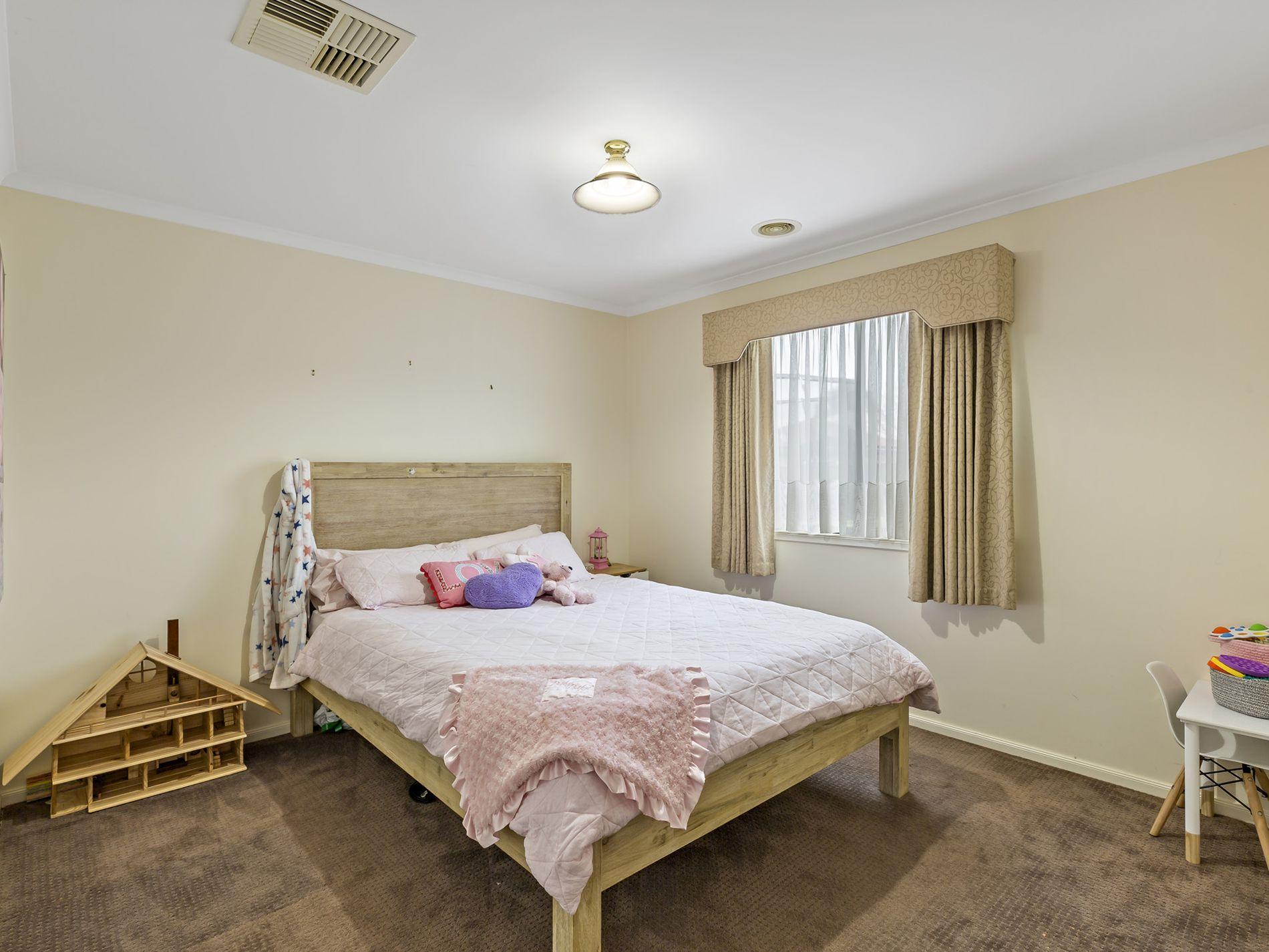 41 Bassett Drive, Strathfieldsaye