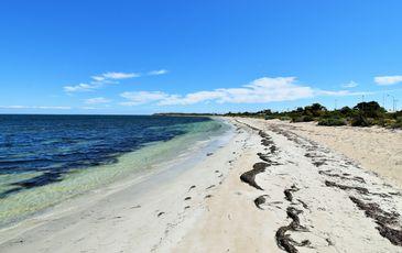 15 Gannet Crescent, Marion Bay