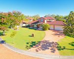 14 Turnberry Place, Carindale