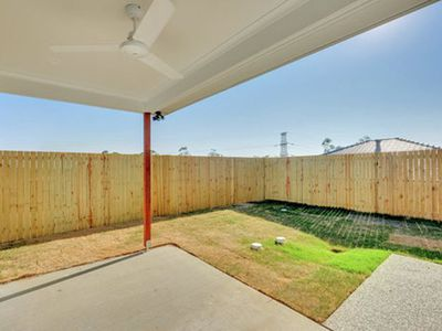 1A / 94 Whitmore Crescent, Goodna