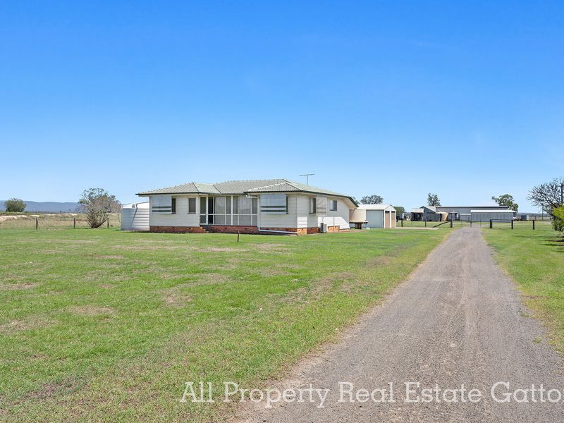 83 Lake Clarendon Way, Morton Vale