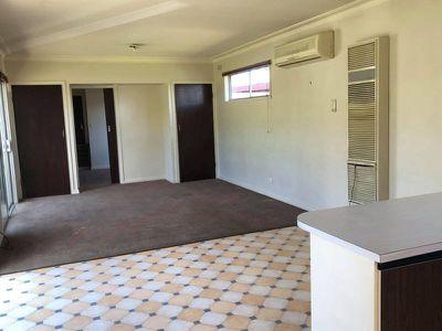 20B Hamilton Crescent, Wangaratta