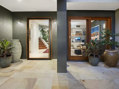5485 Bay Hill Terrace, Sanctuary Cove