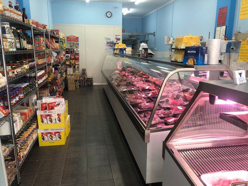 Bentleigh East Butcher Business For Sale